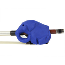 [51184-BB] CelloPhant Bow Accessory - Blue