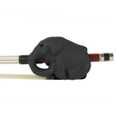 [51184-CB] CelloPhant Bow Accessory - Concert Black
