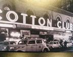 [708084750] ***WAS $5.50***Greeting card - The Cotton Club. Tushita Publishing.