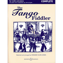 [S-M060115813] Tango Fiddler - Violin by Huws-Jones Boosey & Hawkes M060115813