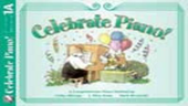 [S-FHM1100] Celebrate Piano! Lesson and Musicianship 1A - A Comprehensive Piano Method - Cathy Albergo|J. Mitzi Kolar|Mark Mrozinski - Piano Frederick Harris Music