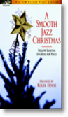 [S-FJH1401] A Smooth Jazz Christmas