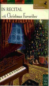 [S-FJH1576] In Recital with Christmas Favorites, Book 4