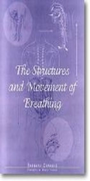 [S-G-5265] The Structures and Movement of Breathing - Barbara Conable|James Jordan GIA Publications