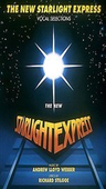 [S-HL00312500] Starlight Express - Andrew Lloyd Webber - Vocal Hal Leonard Vocal Selections