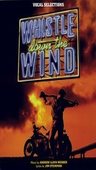 [S-HL00313139] Whistle Down The Wind Voc Selections -