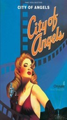 [S-HL00313356] City of Angels - Vocal Selections - Cy Coleman|David Zippel - Hal Leonard Vocal Selections