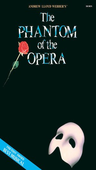 [S-HL00849047] The Phantom of the Opera - Instrumental Solos for Horn - Andrew Lloyd Webber - French Horn Hal Leonard