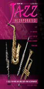 [S-KB02056] Jazz Incorporated Volume 2 - for French Horn - Kerin Bailey - French Horn Kerin Bailey Music
