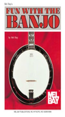 [S-93268] Fun With The Banjo -