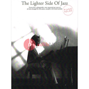 [S-AM950774] UNFORGETTABLE LIGHTER SIDE OF JAZZ PSG BK - VARIOUS - Music Sales