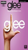 [S-230065] Glee - Duets Edition Volumes 1-3 - The Singer's Series - Vocal Hal Leonard