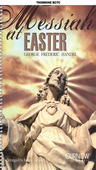 [S-44006803] Messiah at Easter - Trombone/Euphonium (BC or TC)/Bassoon - George Frideric Handel - Bassoon|Euphonium|Trombone Curnow Music /CD